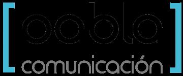 Pabla Comunicación